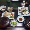 【日本旅行】走行1000km☆九州8泊9日ロードトリップ!その1~天草編~