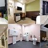 大阪旅行で車椅子で宿泊できるバリアフリーの温泉旅館・ホテルを教えて!