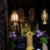 1分でわかる!仏壇の合祀:2つの仏壇を1つにまとめる方法
