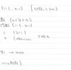 線形計画問題における、とある条件を持つバイナリ変数の表現方法について - その2