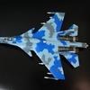 技MIX Su-27M