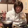 みついし昆布温泉蔵三 2019/2 北海道