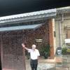 修学旅行 奈良へ出発