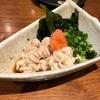 魚盛再び(•ө•)♡