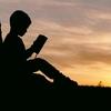 たまには仕事に関係のない本を読んでみる 本の波をうろうろする方法