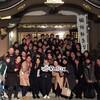 Loco年始恒例行事!浅草神社で祈祷を受けてきました!