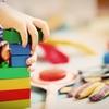 積み木とブロック、どう違うの?子供と一緒に遊んで気付いた!
