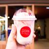 【DOPA Donburi And Milk Bar】うまい丼屋がDarling Squareにできた!【ドーパミン】