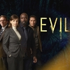 Evil Season 1 Episode 7 - Vatican III
