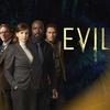 Evil Season 1 Episode 7 - Vatican III