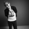 Ed Sheeranの「Nancy Mulligan」が泣ける。純愛の実話、和訳・解説