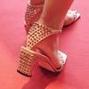 靴好きネイリストが教える ブランドおしゃれ靴をキレイで長持ちさせる魔法の方法