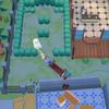 PCゲーム『Moving Out』の体験版をプレイしてみた感想と共有/分割画面での協力プレイについて