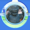 【ポケモンGO】亀有駅周辺のポケモンの巣を4つ回ってみた!