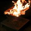 【ヘタレ・ソロキャンプ】40歳過ぎたら真夏のソロキャンプは注意 〜地獄篇〜