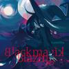 「Blackmagik Blazing」に曲コメを書きました
