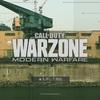 【ゲーム】CALL of DUTY:WARZONE をプレイしました。