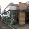 VW堺おおとり