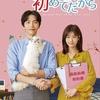 イ・ミンギ主演「この恋は初めてだから」のネタバレ感想 傑作ラブコメドラマです!