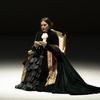 英語版オペラ「オネーギン」歌詞 - 第3幕 第2場