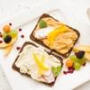 【朝食】結局のところ朝はパン・ご飯どっちがいいのか?
