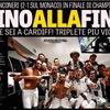 【試合後コメント】 2016/17 UEFA CL SF-2 ユベントス対モナコ