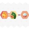 仮想通貨育成ゲームBITPET(ビットペット)はレアキャラが100万円超え!?育てて稼げるBITPET(ビットペット)を始めました。