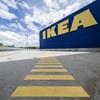 【つぶれない店】世界No.1家具チェーン「IKEA(イケア)」の秘密を徹底解明SP