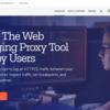 CData Driver の HTTP/HTTPS通信を Fiddler でキャプチャする:kintone API