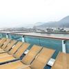 コスタネオロマンチカに乗ってきました(金沢発着)出雲大社へのオプショナルツアー!