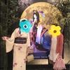 """終日大盛況の2019年春""""東京キモノショー""""に行ってきました。"""