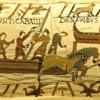 デーン朝~ノルマンコンクエストが起きた理由と歴史的背景