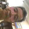 ホルミシスの目元用のルナシールを私が体験、Sさんは効果にビックリ!