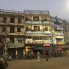 インド5日目バラナシ観光〜世田谷、阿佐ヶ谷、ブッダガヤってやかましいわ(笑)