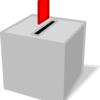 希望の党の公約まとめ!衆議院選挙に向けて。
