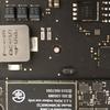 2015年MacBookAirを修理【キーボード、液晶ディスプレイ】