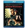 Blade Runner(Five-Disc Complete Collector's Edition)