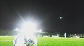U23日本代表が屈辱のGL敗退 韓国紙の「ある酷評」に、大きな反響が
