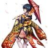 『マジカミ』大型アップデートと『退魔忍RPG』二周年。(金曜日、雨)