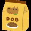 柴犬の食事【基本】