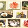 【名医のTHE太鼓判!】医師が選ぶ体にいい食材総選挙