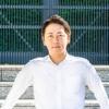 山﨑祐一郎が新VISION「世界を解き放つ」に込めた想い  ~世界中の誰もが自由に価値創造できる社会の実現に向けて~