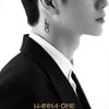 Special Theme Track '약속해요(I.P.U.)' Teaserボーナスフォト&MV撮影現場写真③
