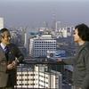 ◆『冨田勲・訪問インタビュー第4回』完全解説【冨田SP第4回】◆