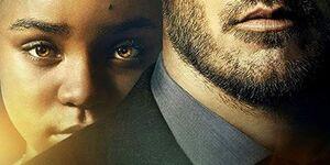 【ザ・パッセージ】新作ドラマの感想:アポカリプス寸前の世界で少女を守るオッサン