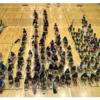 第8回 町田オープンジュニアシングルス大会