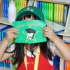 CAP 〜Green 〜