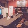 【オススメ5店】丸亀・坂出・宇多津・善通寺・多度津(香川)にあるバーが人気のお店