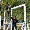 国後島、色丹島 夏休み中に学校施設開放、キャンプ場もオープン