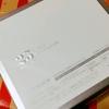 安室奈美恵さんの「Finally」購入しました。